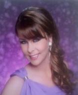 Tanya Elise Menchaca (2019-02-23)
