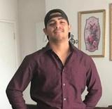 Fabian Nunez (2017-06-06)