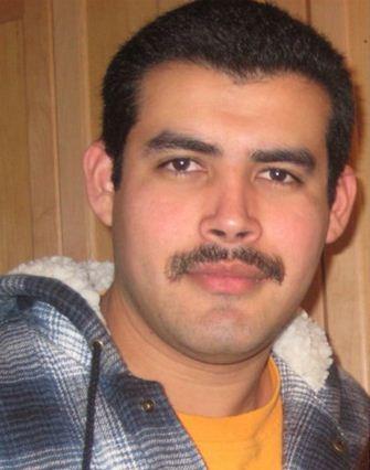 Gonzalo Garcia-Garcia (2013-12-23)