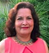 Genoveva Rivera (2019-07-20)