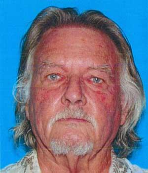 Monty Wayne Barker (2014-03-21)