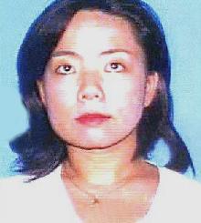 Eun Y Kang (2009-12-08)