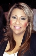 Elizabeth Ann Yanez (2014-10-17)