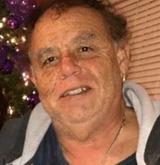 Genaro Antonio Pastore (2017-03-10)