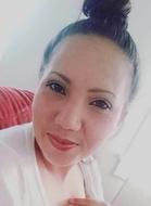 Claudia Gonzalez (2018-03-16)