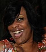 Kellye Lynnette Taylor (2013-10-11)