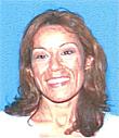 Susan Molina (2009-03-28)