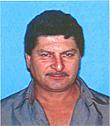 Rolando Rodriguez (2009-03-27)