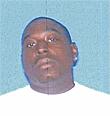 Shawn Anthony Curtis Eleby (2009-05-03)