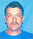 Miguel Gonzales (2009-04-16)