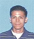 Victor Ricardo Solis (2009-05-03)