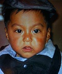 Joshua Montes (2011-05-23)