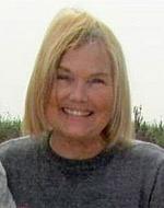 Susan Beth Leeds (2018-05-03)