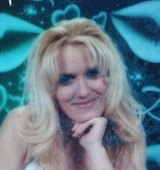Bobbie Ellis Marie Anchondo (2005-02-02)