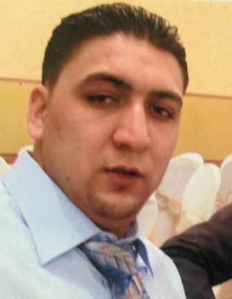 Jaime Abu Awad (2012-04-19)