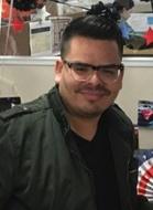 Gerardo Macias Hernandez (2019-03-16)