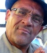 Carlos Martin Ortiz (2015-06-09)