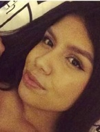 Briana Gallegos (2015-10-28)