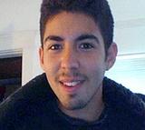 Duke Herrera (2015-09-19)