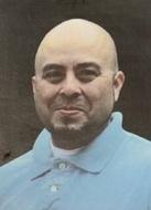 Gerardo Ismael Hernandez (2013-11-01)
