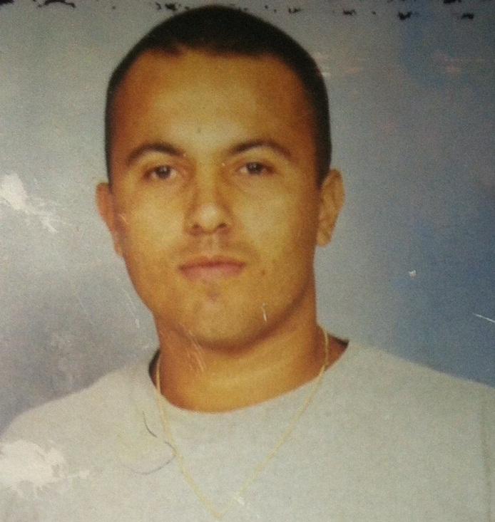 Albert Barajas (2012-09-25)