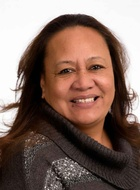 Tauvaaga Judy Lauvai (2018-06-16)