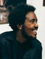 Victor Gadiel Ajaye McElhaney (2019-03-10)