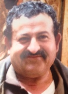 Jose Gonzalez (2015-04-19)