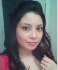Bree'Anna Guzman (2012-01-25)