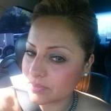 Ana Maria Nunez (2018-08-29)