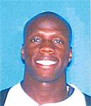 Michael Allen (2009-07-17)