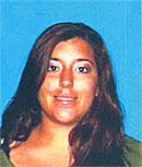 Stephanie Marie Almanzan (2009-10-06)