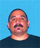Kenneth Cabrera (2009-10-25)