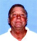 Howard Charles Gross (2009-08-01)