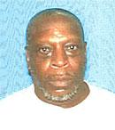 Tommy Jackson (2009-10-15)