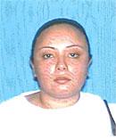 Celeste Josette Jimenez (2009-11-15)