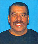 Ernest Salazar (2009-08-09)
