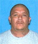 Leonard Rios Soliz Jr. (2009-11-15)