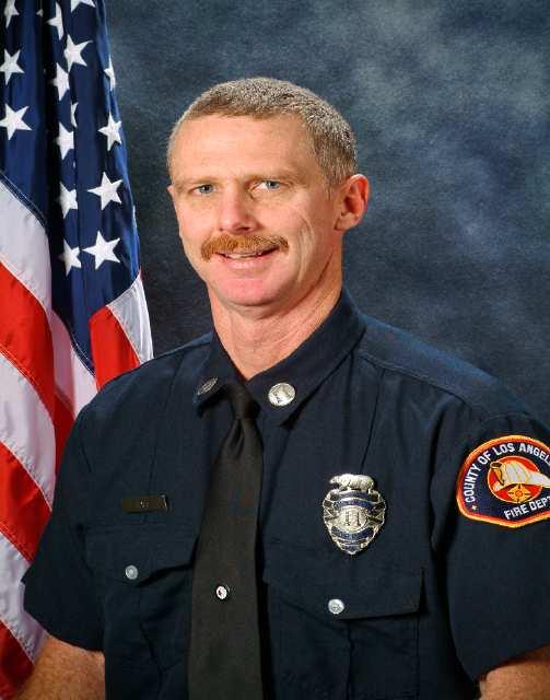 Tedmund Dean Hall (2009-08-30)
