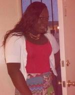 Deshawnda Lamar Sanchez (2014-12-03)