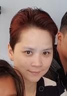 Xiuxia Chen (2017-06-02)