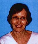 Anne M. Ward (2010-05-20)