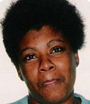 Annette Ernest (1987-10-29)