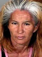 Julieta Arvizu (2018-10-11)