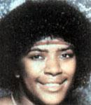 Bernita Sparks (1987-04-15)