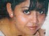Cristela Campos (2007-08-05)