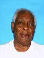 Thomas Leroy Dunbar Sr. (2013-07-25)