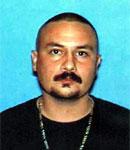 Daniel Anthony Garcia (2010-06-20)