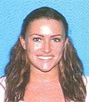 Danielle Rae Hagbery (2010-01-10)