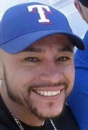 Gilbert Esparza (2016-07-09)